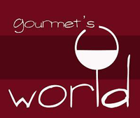 gourmetsworld logo